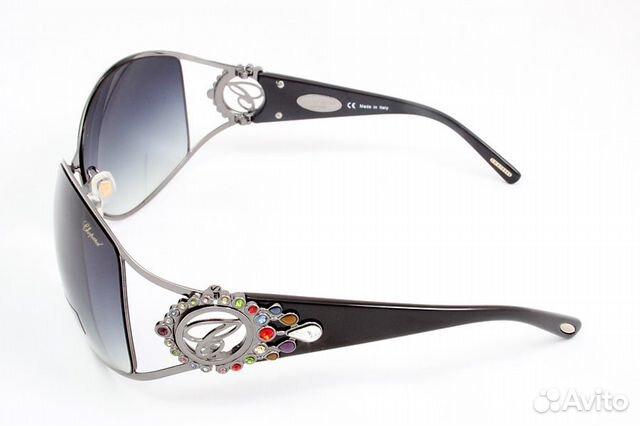 Солнцезащитные очки оптом  a40f942c01166