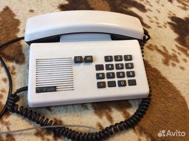 телефон tritel flims инструкция по настройке