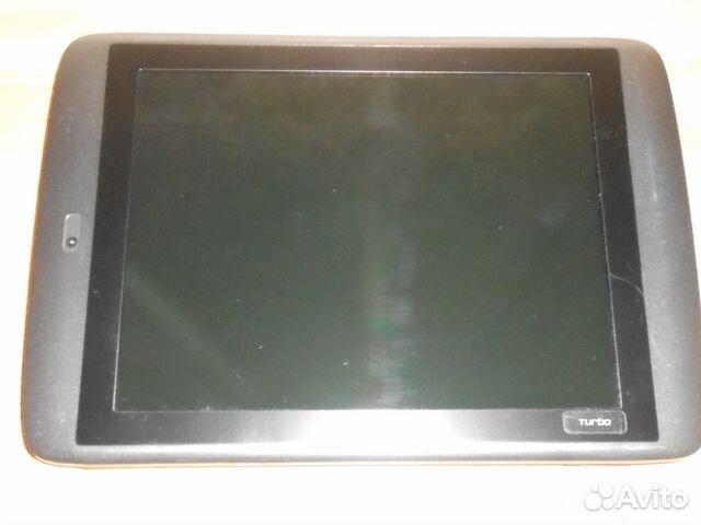 Archos 80 G9 Tablet Windows 8 X64 Treiber