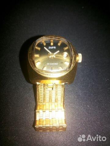 Часы для дома в Тамбове Сравнить цены, купить