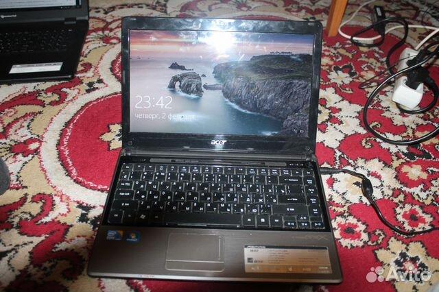 Интернет магазин ноутбуков ВсеБукиру купить ноутбук