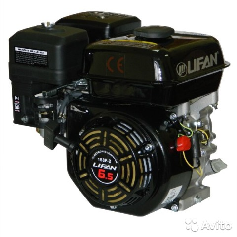 Бензиновые двигатели, мотобуры и т. д