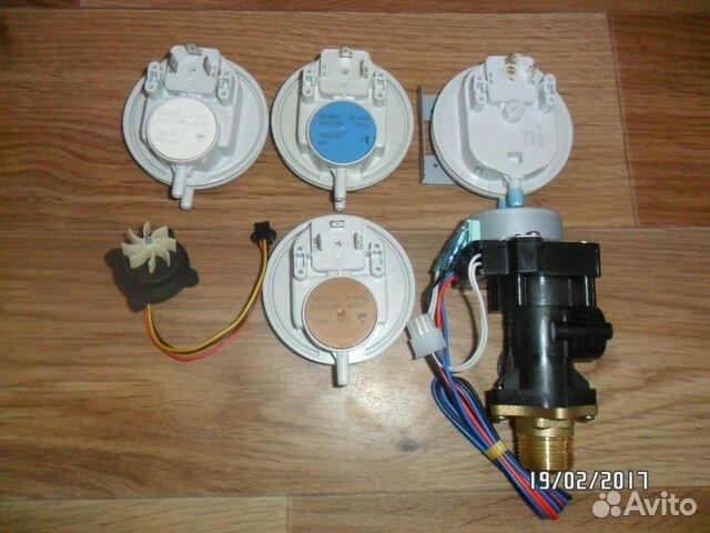 Где купить теплообменник для газового котла оренбург Пластины теплообменника Теплохит ТИ 026 Хасавюрт