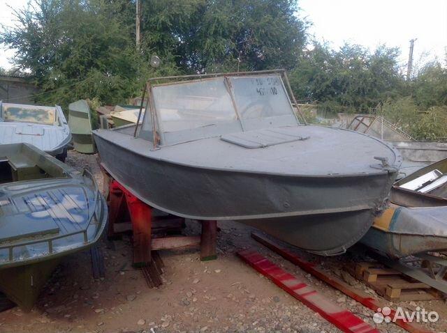 куплю лодку на авито в астрахани