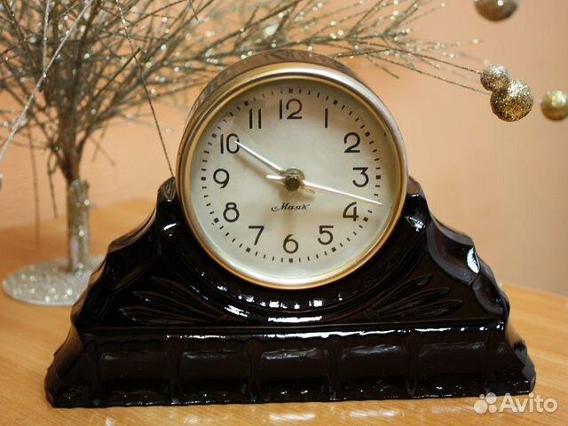 Чистопольский часовой завод «восток» — до года выпускал часы марок: «победа», «восток», «мир», «волна», «кама», «сатурн», «космос», «командирские», «амфибия».