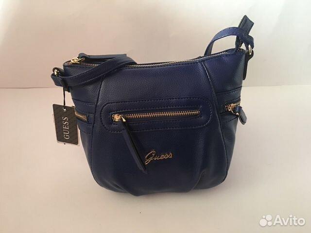 Кожаные женские сумки купить в Москве Купить кожаную