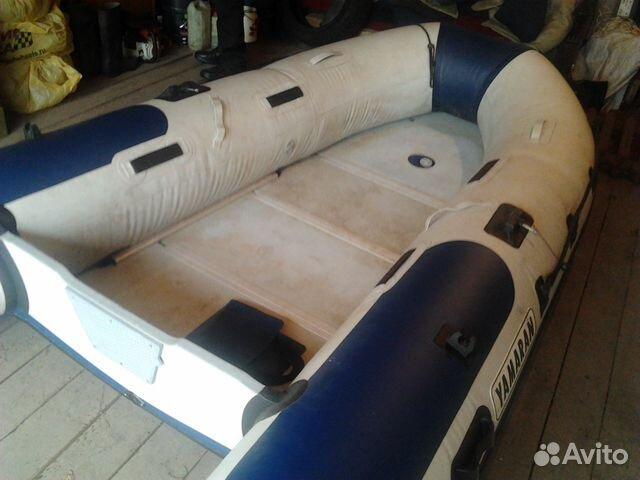 купить буи на лодку