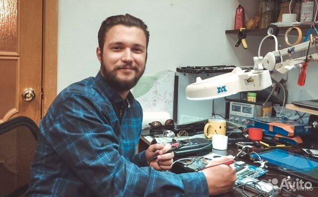 Частные объявления мастер ремонт дать объявление филенчатые