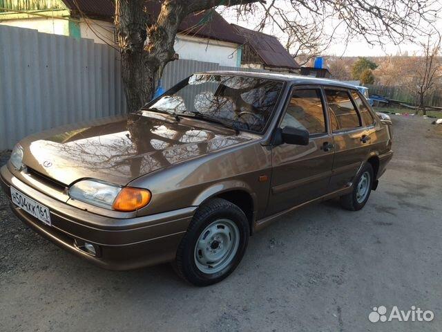 купить машину в новошахтинске ростовской области термобелья Craft Mix