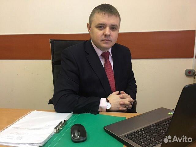 Лучшие адвокаты в брянске по уголовным делам