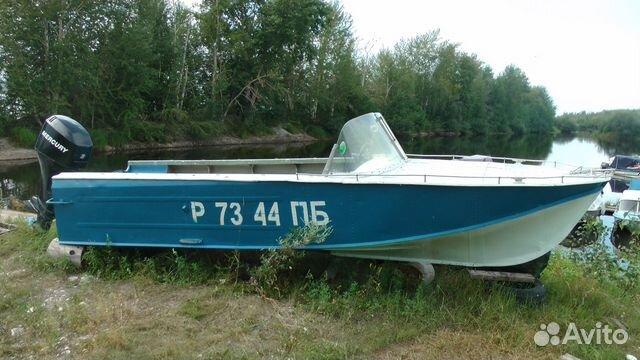 лодки пвх-пермский край-цена