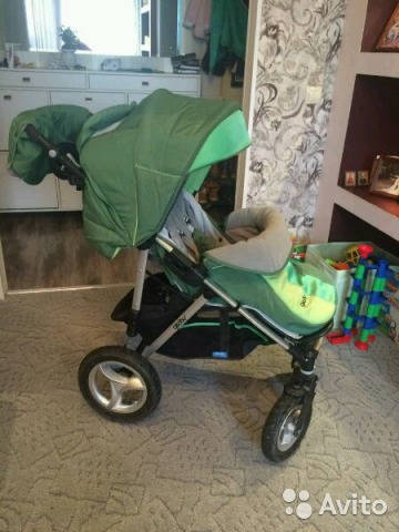 недвижимости авито тюмень детские коляски б у площадь одна старейших