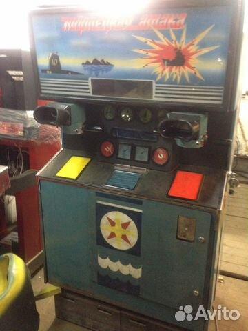 Автоматы игровые играть бесплатно на авито казино игри мега джак