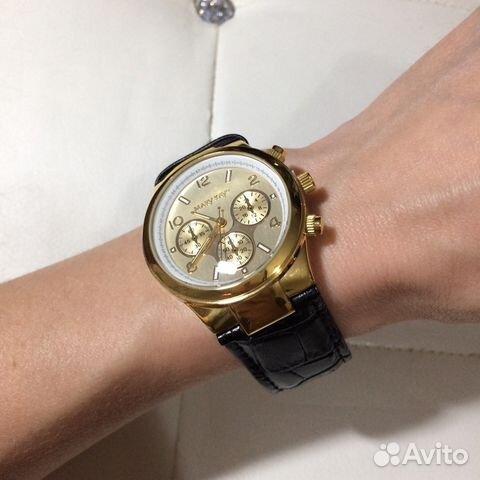 Наручные часы женские авито часы наручные мужские с телефоном