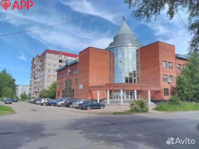 Продажа готового бизнеса в смоленской области частные объявления о продаже шин для санта фе