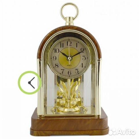 Каминные часы купить в ярославле женские летние наручные часы