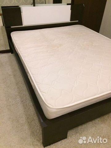Авито купить матрац на кровать матрасик для коляски maclaren купить