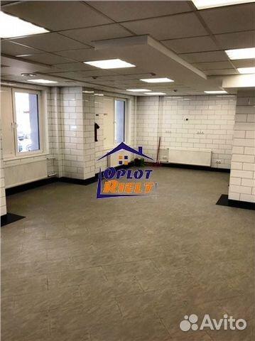 Аренда коммерческой недвижимости г.в Аренда офиса 60 кв Погонный проезд
