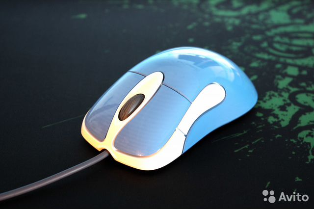 MICROSOFT INTELLIMOUSE 1.1A DRIVER DOWNLOAD (2019)