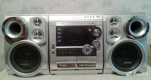 26d247a9cc12 Продам музыкальный центр SAMSUNG MAX-C570   Festima.Ru - Мониторинг ...