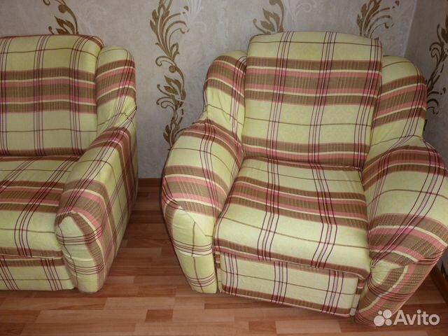 Corner sofa with chair 89131896050 buy 2