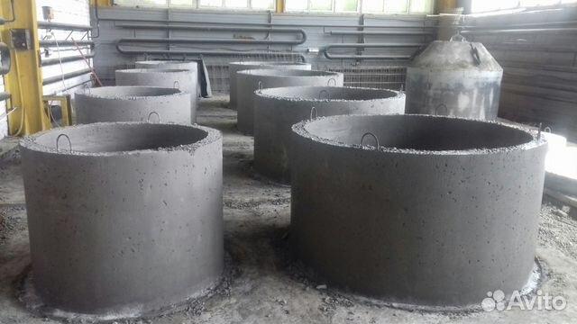 Кольца жби славгород жби домодедово 342 завод