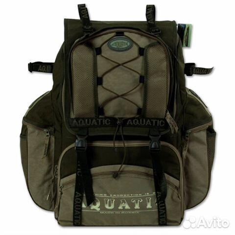 скаут рюкзаки для рыбалки