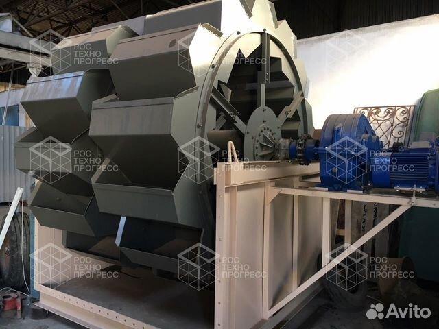 Грохот инерционный цена в Лениногорск дробильное оборудование в Кыштым