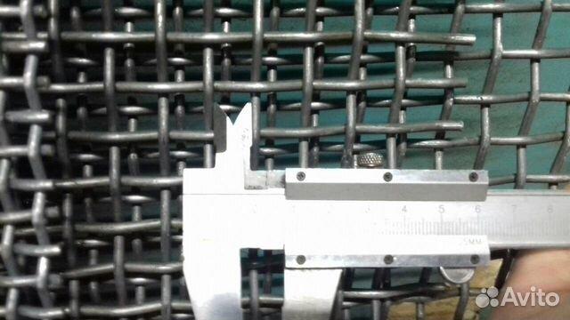 Сита для грохотов в Тулун конусная дробилка 1200 в Свободный