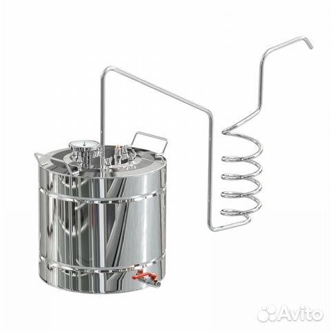 Купить холодильник для самогонного аппарата в иркутске купить самогонный аппарат на авито ру