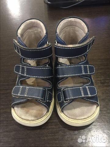 7e69aa522 Антиварусная обувь | Festima.Ru - Мониторинг объявлений