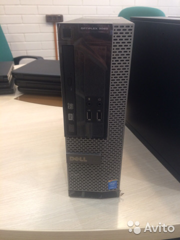 DELL STUDIO XPS 8000 PLDS DH-16A6S WINDOWS 7 DRIVERS DOWNLOAD (2019)
