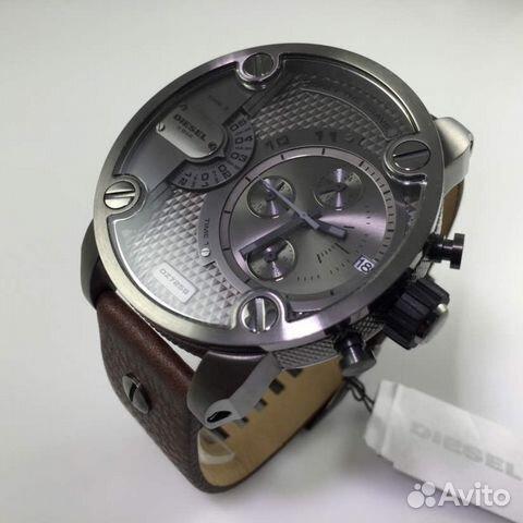 Оригинальные наручные часы купить в спб наручные цифровые часы с крупными цифрами