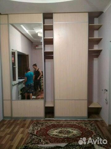 Мебель на заказ 89608584427 купить 3