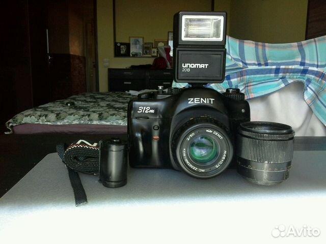 Фотоаппарат для астросъемки картинки