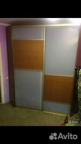 Шкаф 89234950599 купить 4