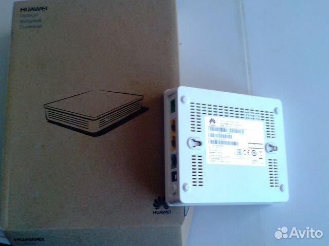 Комплект для домашней сети 89517407577 купить 7