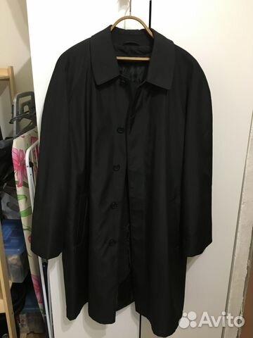 2638b35edb3 Мужское пальто slavyanka