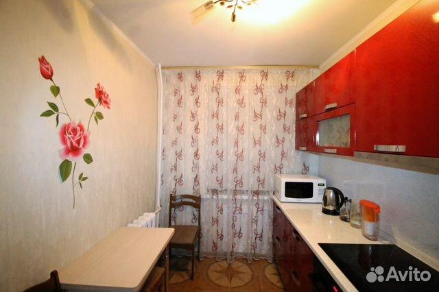 На m-optima.ru вы можете купить квартиры в тюмени, а также подобрать любой интересующий вас объект на вторичном рынке недвижимости в тюмени и тюменской области.