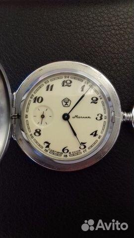 Карманные ссср продам часы калькуляций машино примеры часа стоимости