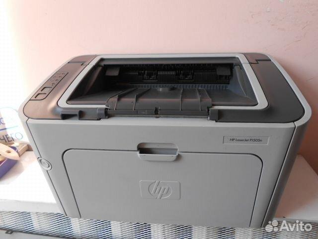 HP LASERJET 1505 TREIBER WINDOWS XP