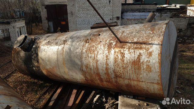 Мазута бетон бетонов вакансии