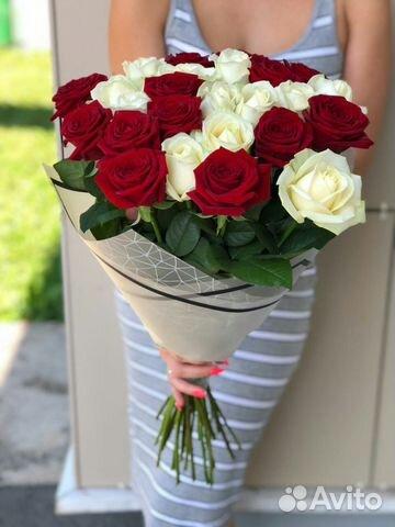 Классификация букет 27 красных роз фото дома цветы дом тамбов