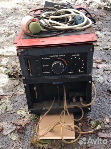 Сварочный аппарат для подводной сварки магазин сварочных аппаратов в челябинске