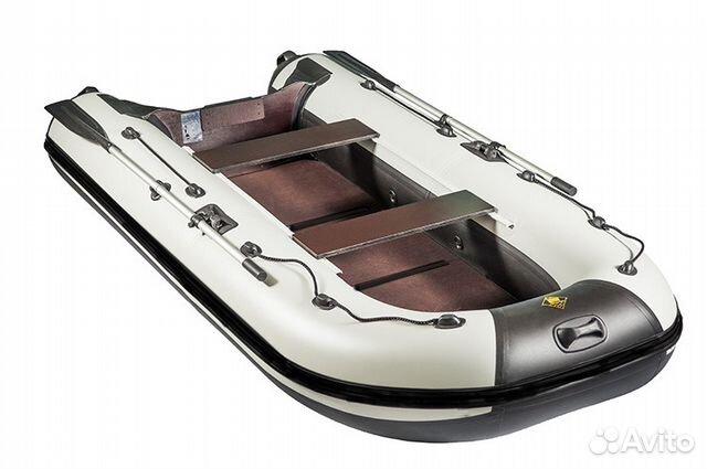 Лодки пвх ривера под мотор каталог и цены
