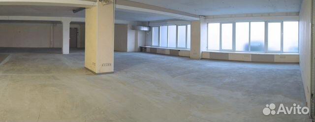 Аренда коммерческой недвижимости от собственников в москве снять аренда офиса греция