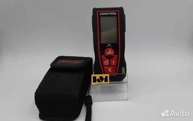 Laser Entfernungsmesser Vector : Sola vector laser entfernungsmesser distanzmesser messgerät m
