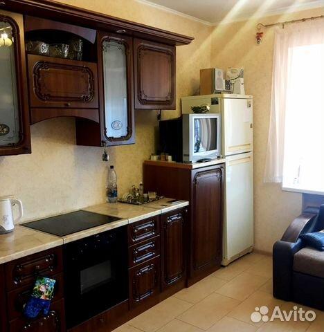 Продается однокомнатная квартира за 2 000 000 рублей. ул Восточно-Кругликовская.