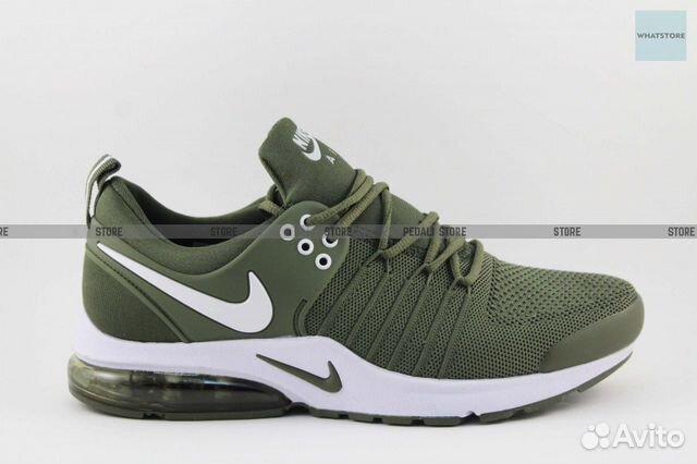 1b0a95ee71b4 Nike Air Force 1 (р. 42)   Festima.Ru - Мониторинг объявлений