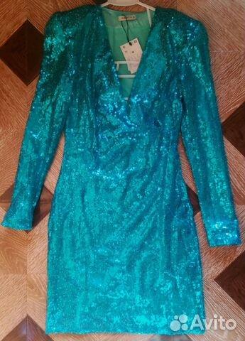 Платье вечернее 89536648225 купить 2